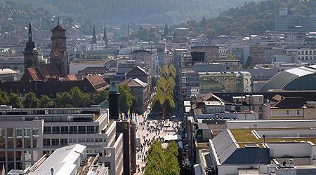 think, Single Frauen Baden-Baden kennenlernen agree with