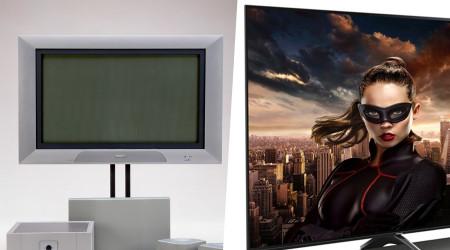 rtf 1 tv ger te 20 jahre flachbildfernseher oled und 4k momentan spitze der entwicklung. Black Bedroom Furniture Sets. Home Design Ideas